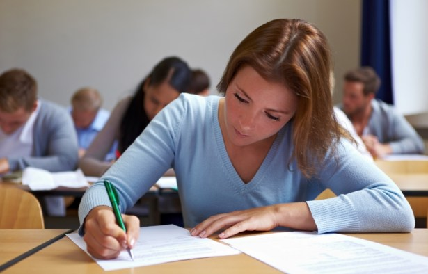 Advantages of Joining DUI School
